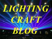 ライティングクラフトのブログです。
